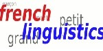 French Linguistics