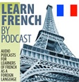 Learn French By