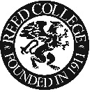 Reed College